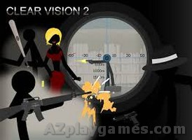 Play Clear Vision 2