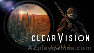 Play Clear Vision