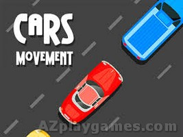 Play Cars Movement
