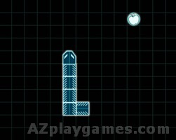 Play Classic Snake