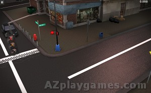 Play Drag Racing: Duel & Street Race