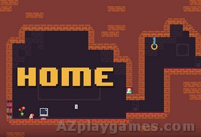 Play Home Game