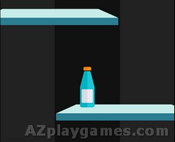 Play Jump Bottle