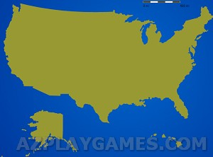 Play 50 States