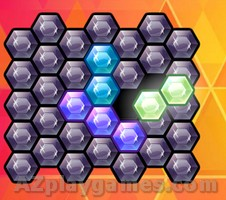 Play Hex Blitz