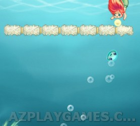 Play Jellyfish Rescue