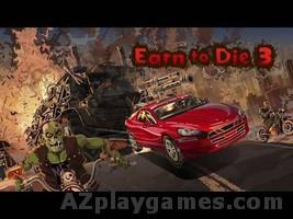 Play Earn To Die 3