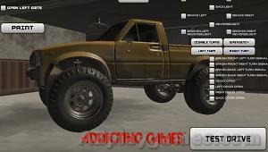 Arcade Racer 3D
