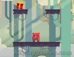Play Bear Pursuit