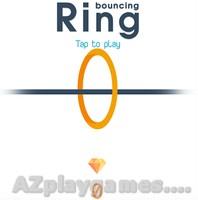 Play Bouncing Ring