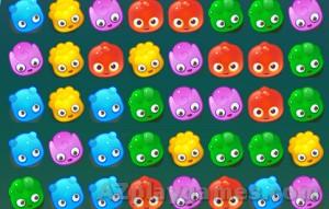 Play Candy Blast