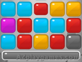 Play Color Frenzy