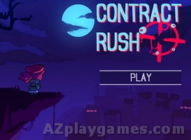 Play Contract Rush
