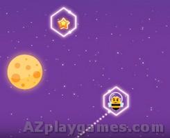 Play Cosmic Bee