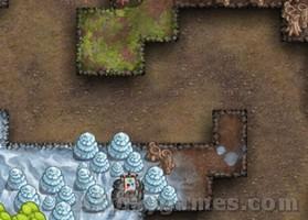 Play Cursed Treasure Level Pack