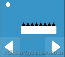 Play Dont Drop The White Ball 2