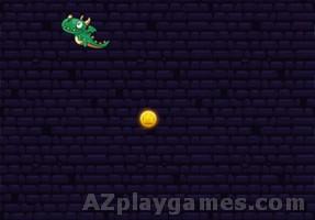 Play Dragon Climb