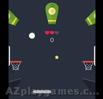 Play Drop Dunks