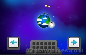 Play Earth Defense