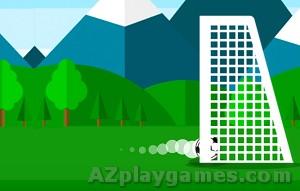 Play Flat Crossbar