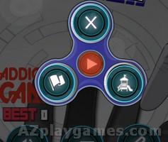 Play Flick! Fidget Spinner