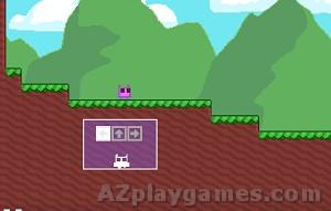 Play Foxbot