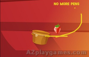 Play Fruit Maniac