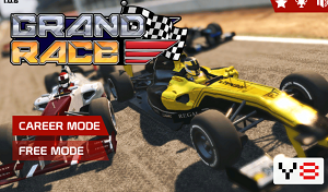 Play Grand Race
