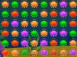 Play Jelly Trip
