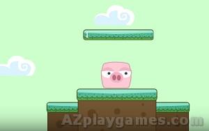 Play JumPig