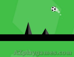 Play Jump Ball Arcade