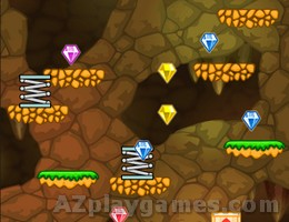 Play Jumping Miner