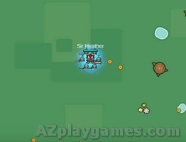 Play Lordz2.io