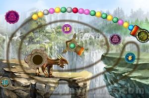 Play Lost Island 2