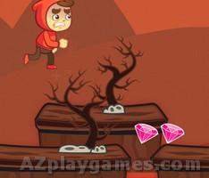 Play Magic Dash