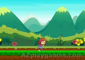 Play Mary Run