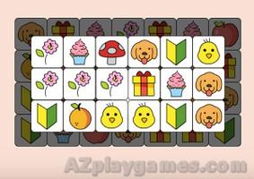 Play Max Tiles