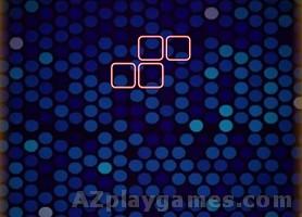 Play Neontris