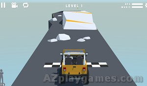 Play Offroad Mania