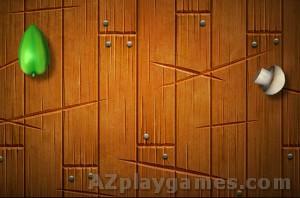 Play Pizza Ninja 3