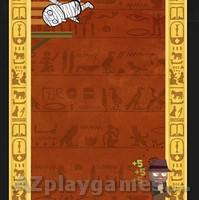 Play Pyramid Climber