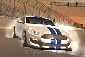 Play Supra Racing Speed Turbo Drift