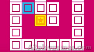 Play Tetrablocks Puzzle