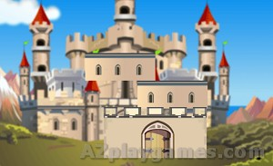 Play Tower Town