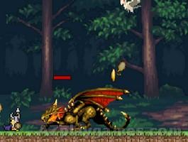 Play Viking Run
