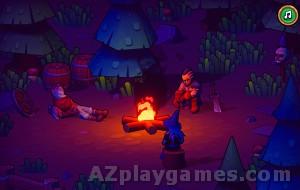 Play War Lands