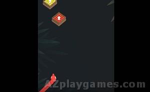 Play ZZZ Snake