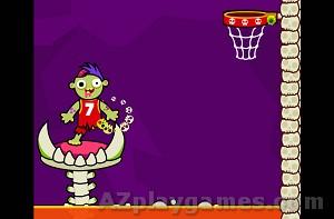 Play Zomball