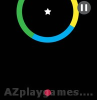 Play Crazy Switch Color