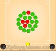 Play Disc Pool 1 Player